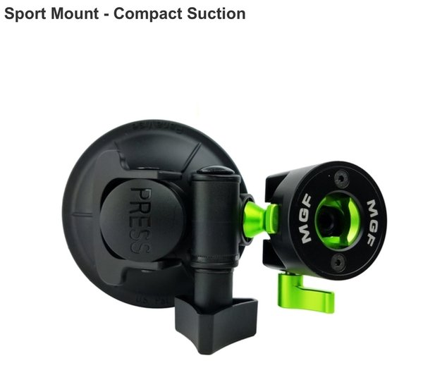 COMPACT SUCTION